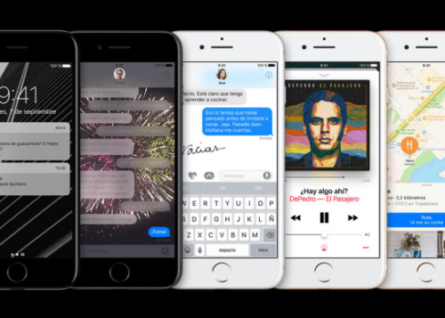 iphone-7-720x388