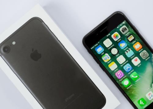 iphone-7-licencia-720x385