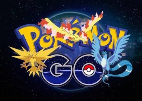pokemon-go-3-720x398