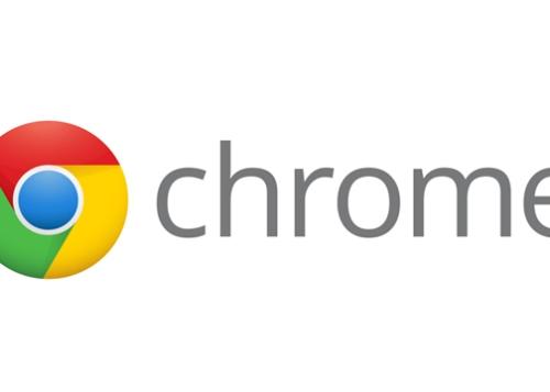 portada-chrome-varia-720x360