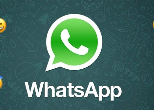 portada-emojis-whatsapp-720x360