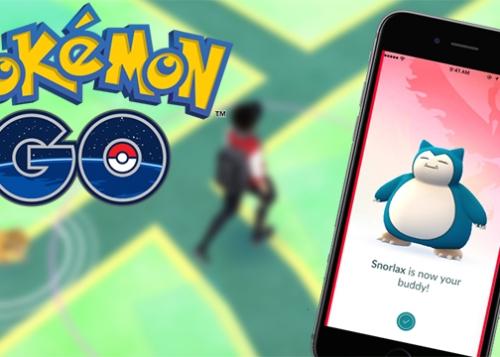 portada-pokemon-go-buddies-720x360