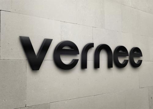 vernee-logo-720x388