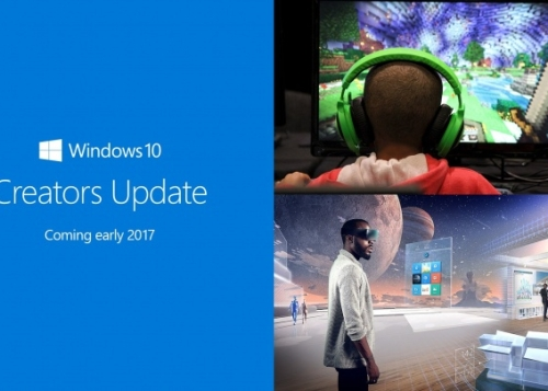 windows-10-creators-update-720x405