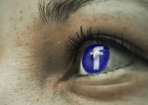 facebook-ojos-720x388