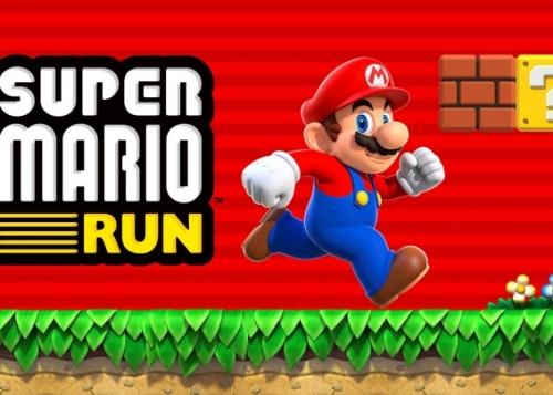 super-mario-run-720x405