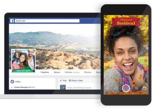 facebook-marcos-personalizados-720x388