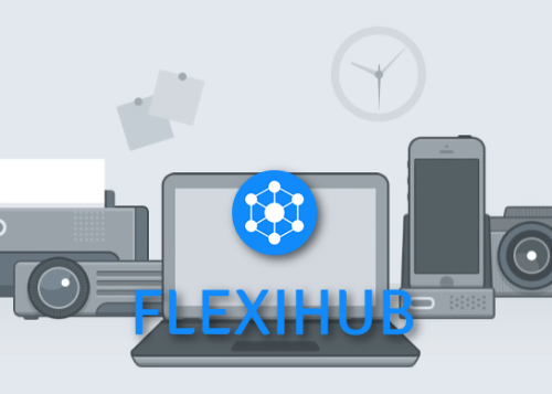 flexihub-pc-perifericos-logo-720x389