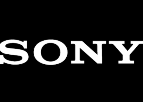 sony-negro-blanco-720x349