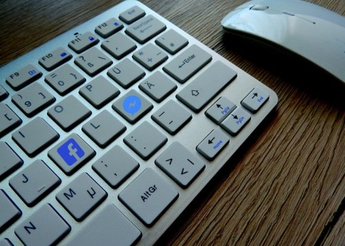 teclado-facebook-720x540
