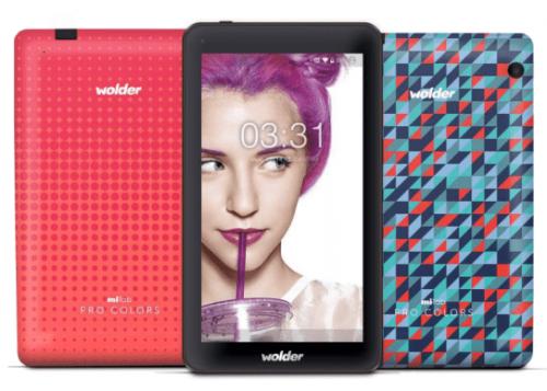 wolder-mitab-pro-colors-portada-720x388