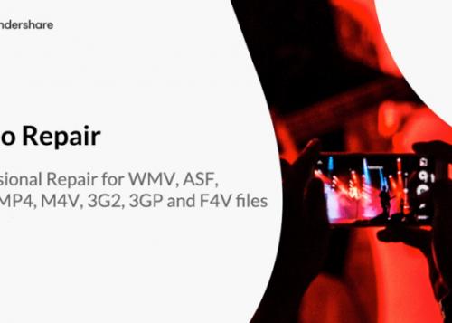 wondershare-video-repair-720x388