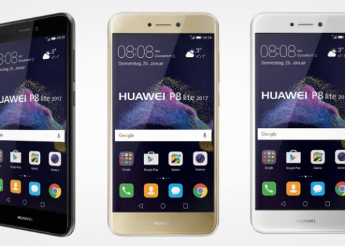 huawei-p8-lite-2017-colores-720x374