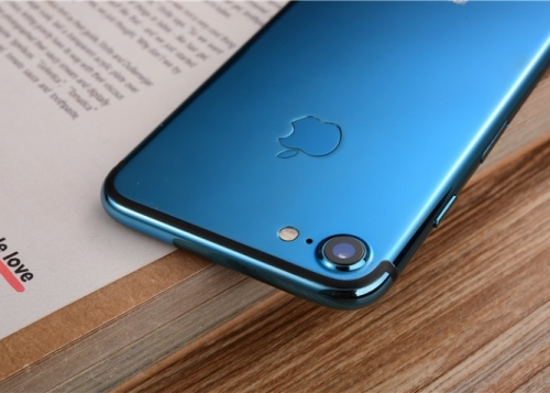 iphone7-azul-720x477