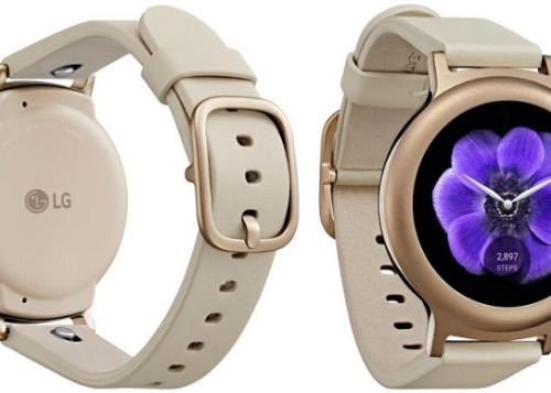 lg-watch-style1-720x388