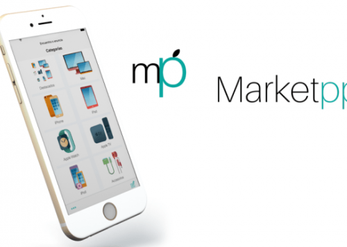 marketpple-app-compraventa-apple-720x388