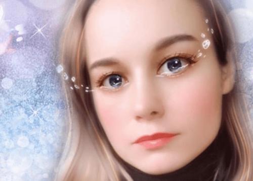 meitu-app-selfies-720x388