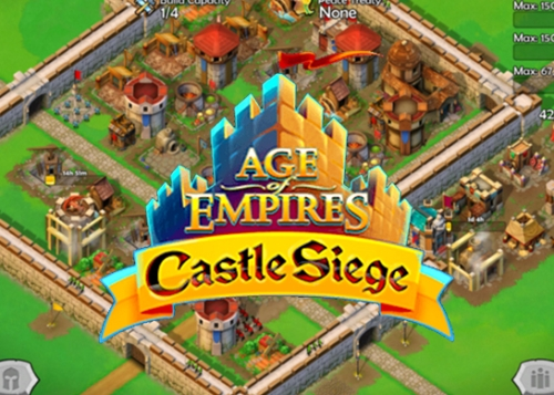 portada-age-of-empires-castle-siege-720x389-720x389
