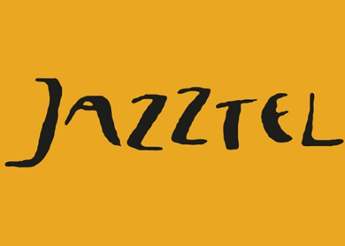 portada-jazztel-logo-720x389
