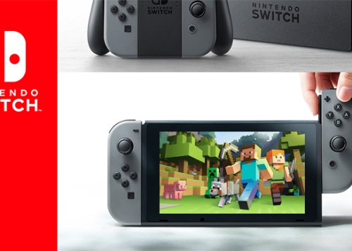 portada-minecraft-nintendo-switch-720x389-720x389