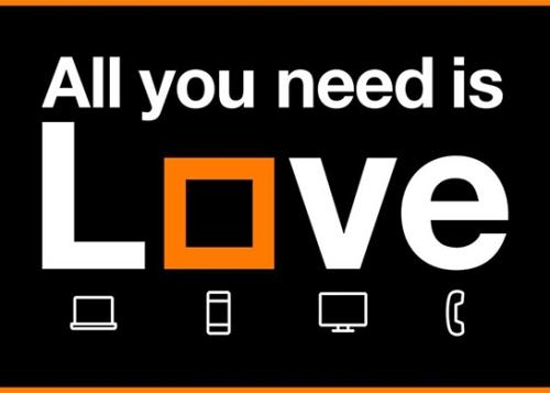 portada-tarifas-love-orange-720x389