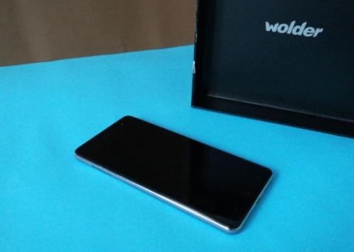 review-wolder-wiam-65-lite-10-720x406