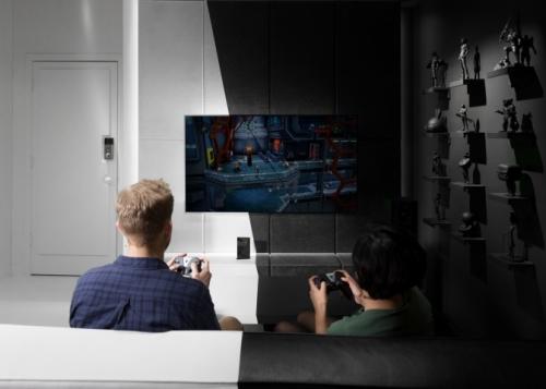 shield-2-nvidia-720x480