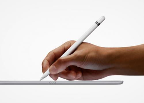 apple-pencil-720x388