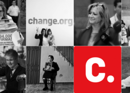 change-org-imagen-720x388