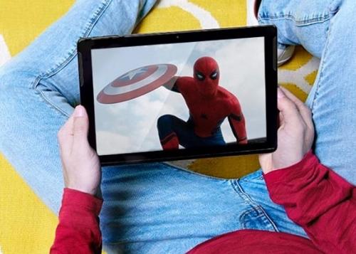 energy-tablet-max3-imagen3-720x411