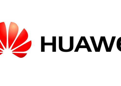 huawei-logo-720x388