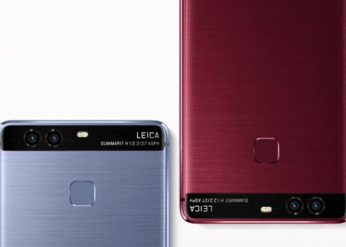 huawei-p9-colores-720x388