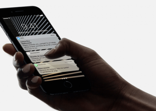 iphone-7-3d-touch-720x388