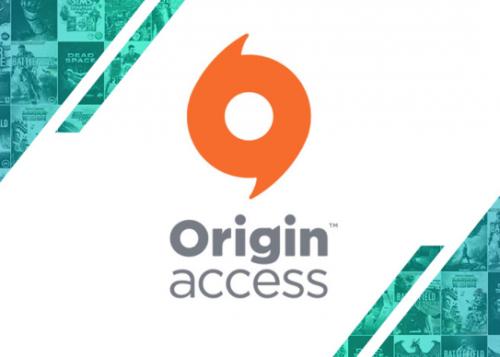 origin-access-logo-720x388
