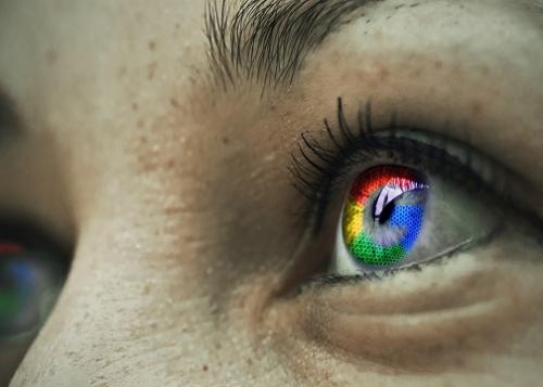 portada-google-720x360