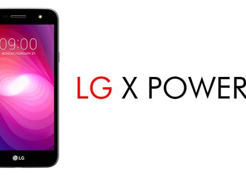 portada-lg-power-x2-720x389-720x389