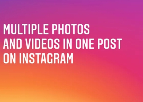 portada-multiples-fotos-instagram-720x389-720x389
