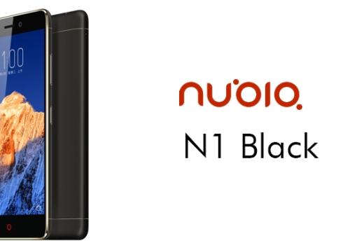 portada-nubia-n1-black-720x389-720x389