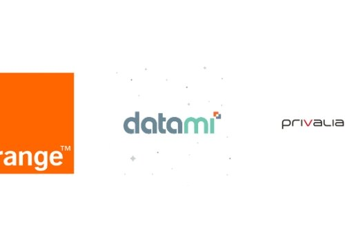 portada-orange-datami-ofrecera-datos-por-publicidad-720x389-720x389