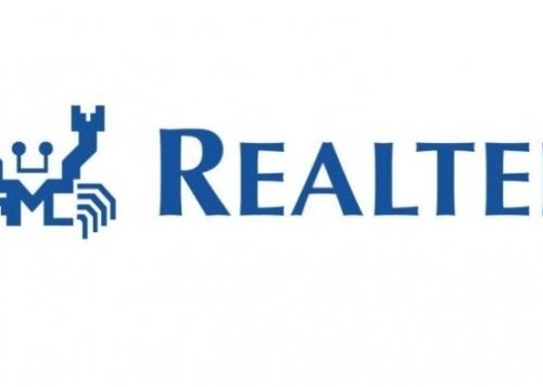 portada-realtek-720x400-720x395