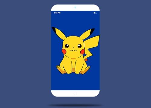 portada-sony-pikachu-720x389-720x389