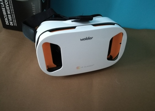 review-wolder-vr-glasses-12-720x540
