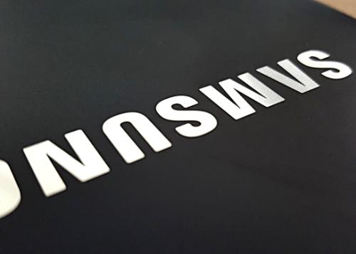 samsung-logo-720x388