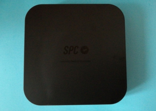 spc-smartee-quad-core-09-720x396