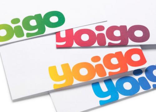 yoigo-logo-720x389