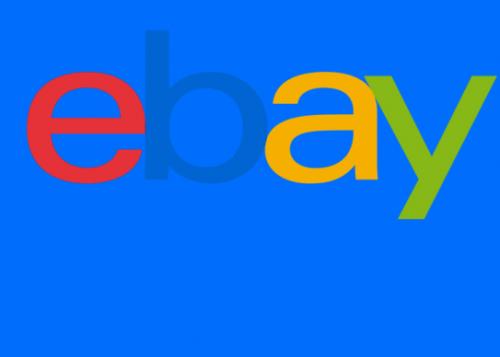 ebay-portada-720x388