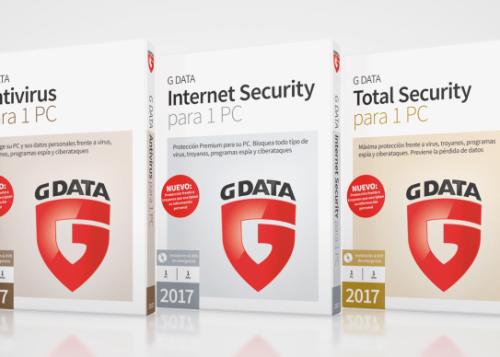g-data-antivirus-internet-security-total-security-2017-720x388
