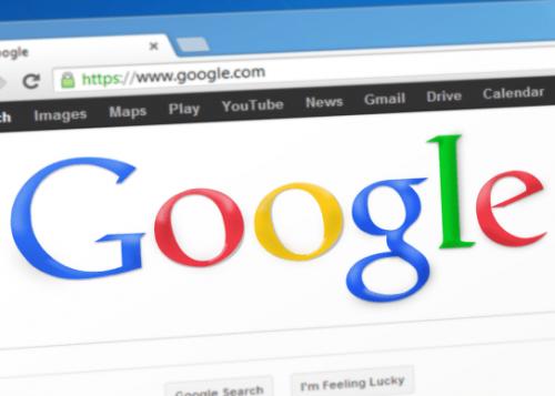 google-chrome-imagen-pestana-720x388