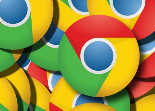 google-chrome-mosaico-logo-720x389