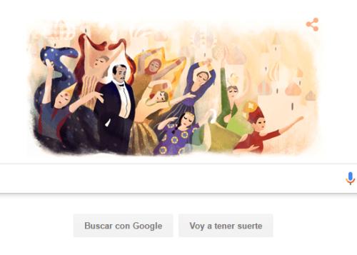 google-doodle-sergei-diaghilev-720x390